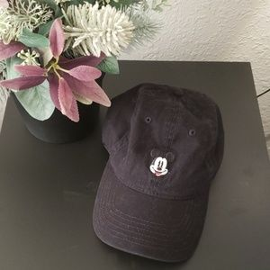 Disney Baseball Hat